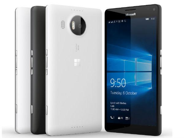 Week 49: Top 8 Smartphones Launched This Week in India