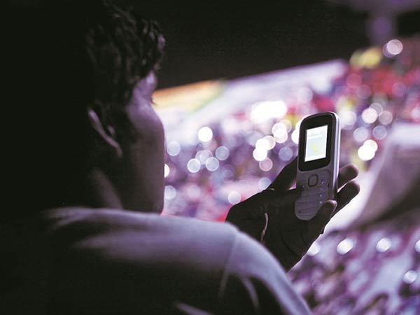 No coercive steps over call drops till January 6: TRAI to HC