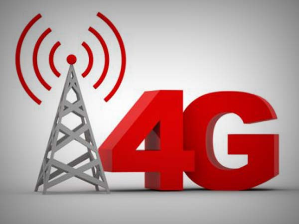 Shipments of 4G smartphones overtake 3G devices in Oct: IDC