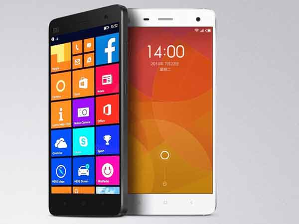 BEST OF 2015: Top 10 Xiaomi Devices of this Year!