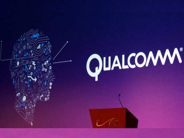 Qualcomm signs 3G/4G patent licencing deal with Qiku, Haier and Tianyu