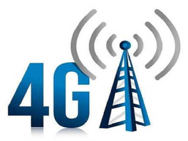 China Mobile builds world's largest 4G network