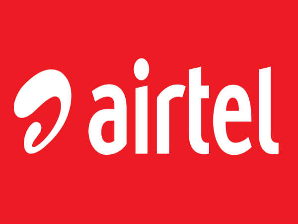 Airtel launches 4G LTE services at Salem in TamilNadu