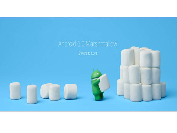 Galaxy Note 5 Marshmallow update delayed, Marshmallow update lists app