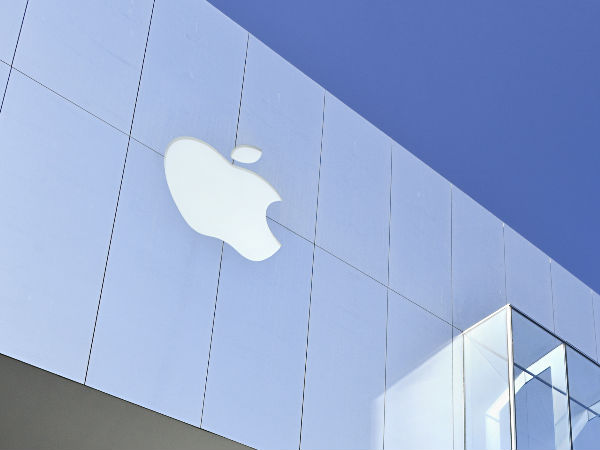 Apple appoints Jeff Williams as COO; revamps top management
