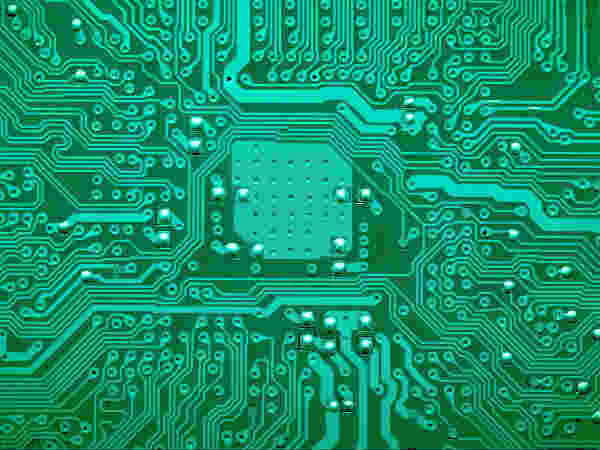 Here comes a computer chip which will be able to taste and smell!