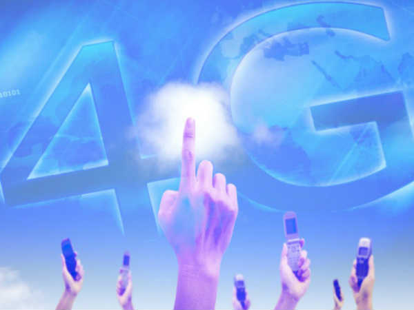 Call drops to 4G: Full spectrum of bad, good for telecom