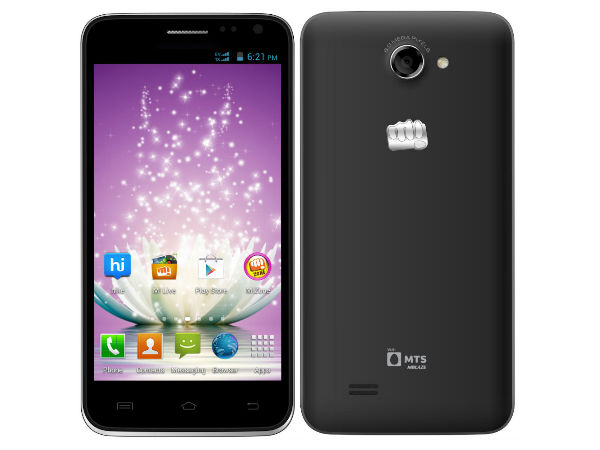 DIY: 5 Unknown Problems And Fixes For Micromax Users