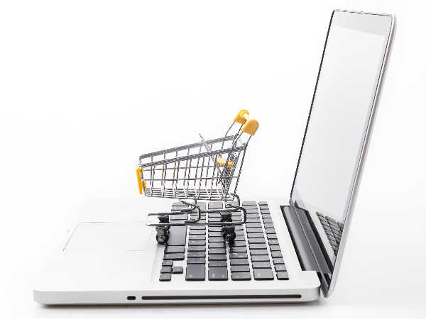E-commerce market in India may touch $100 billion by 2020: Secy