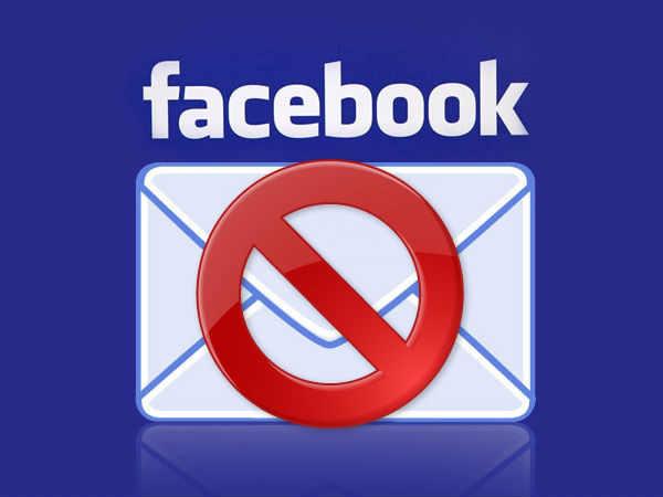 Facebook blocks messages promoting terrorist propaganda