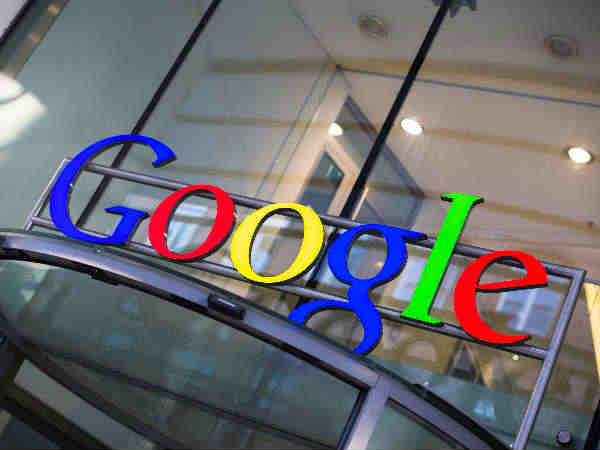 Google's plans proves Hyderabad's potential: IT minister