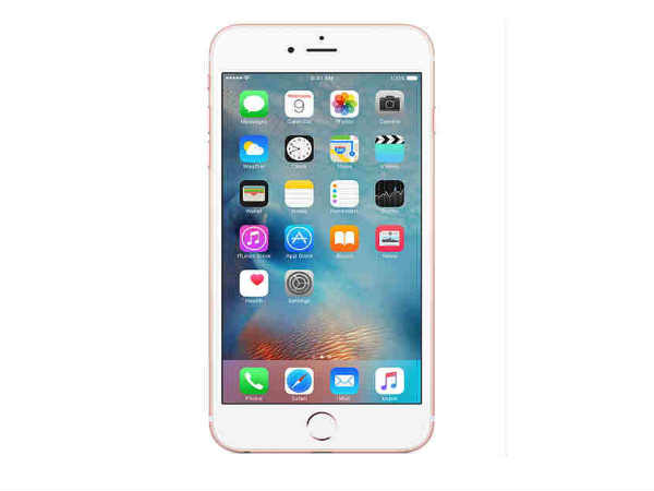 Apple releases final version of iOS 9.2 with focus on Apple Music