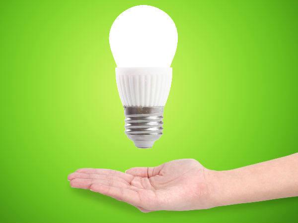 Bajaj Electricals launches new LED lighting range