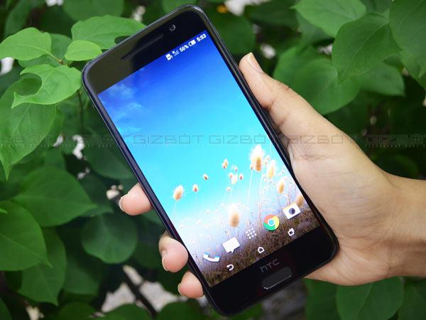 Top 40 Smartphones launched in India (November 2015)