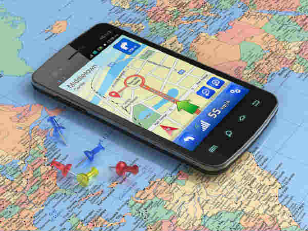 How To Improve GPS Signal On Your Android Smartphones