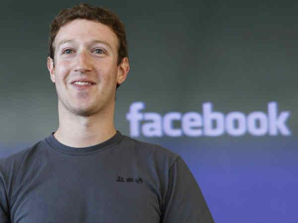Zuckerberg makes renewed pitch for Free Basics service