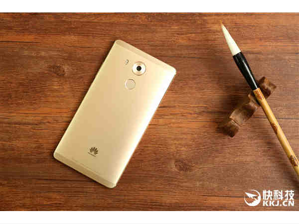 Huawei Mate 8 Price Revealed, will go on sale in China from December 9