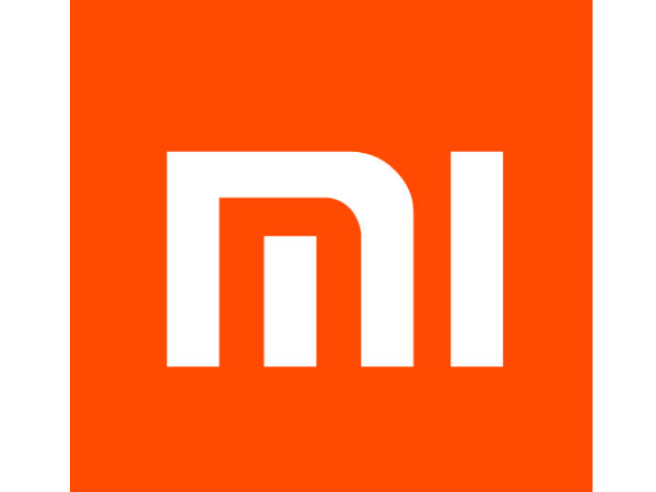 Mi India announces updated Pick Mi service for its customers