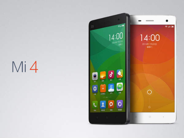 This American Company just sued Xiaomi over patent infringement!