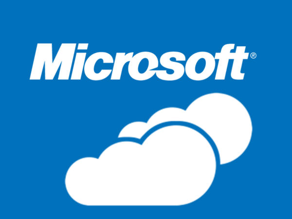 Microsoft to help 2 lakh Karnataka SMBs use cloud computing