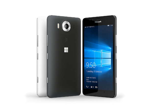 Microsoft will end support for Windows 10 Mobile in Sep 2018