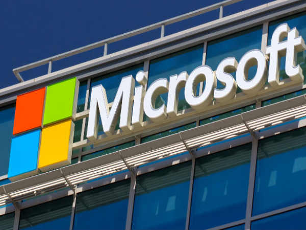 Telangana to unveil four policies during Microsoft CEO's visit