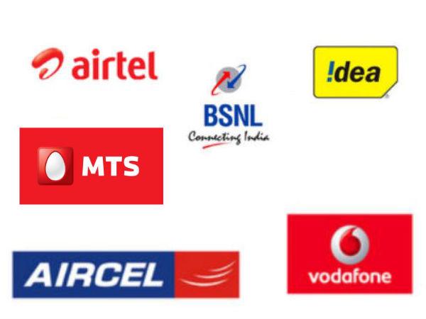 More telecom firms extend help to Chennai flood victims