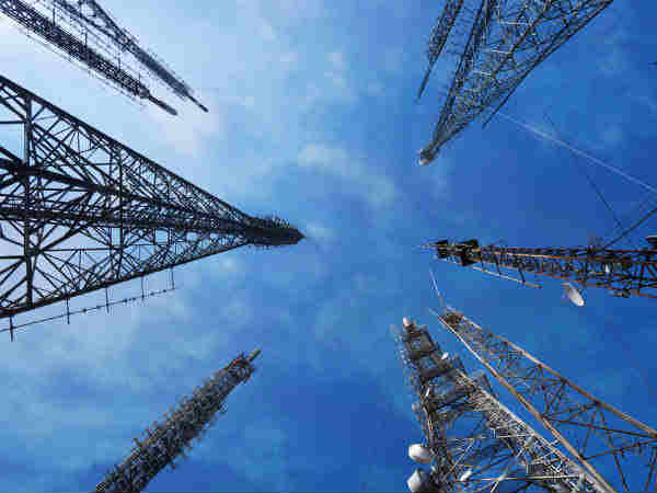 Telecom firms must ensure better service: Ravi Shankar Prasad