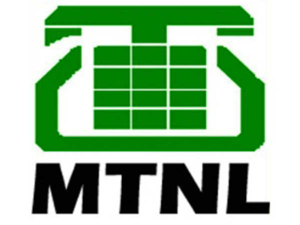 MTNL to offer free roaming from January 1: Ravi Shankar Prasad