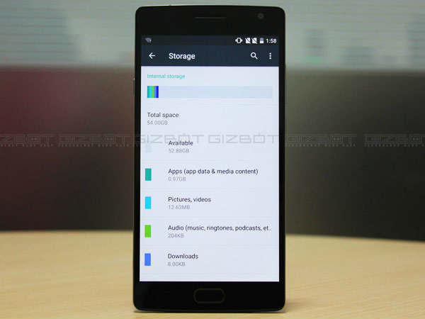 5 Common Problems Of OnePlus 2 And How To Fix Them [Tutorial]