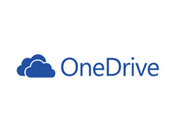 Onedrive users can still keep a part of the Free Cloud Storage