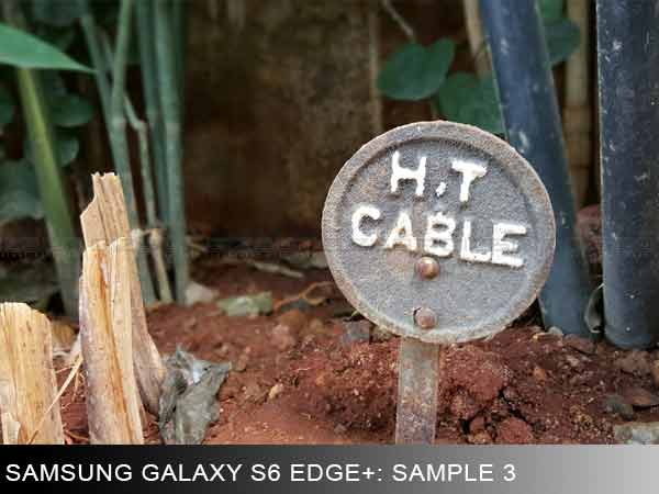 Samsung Galaxy Note 5 vs Galaxy S6 Edge+: Comparison Review!