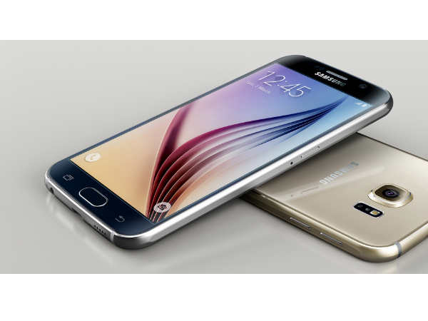 Samsung's Galaxy S7 could be priced lower than its predecessor