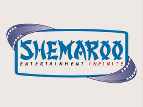 Shemaroo partners with DTH players to launch 'Miniplex'