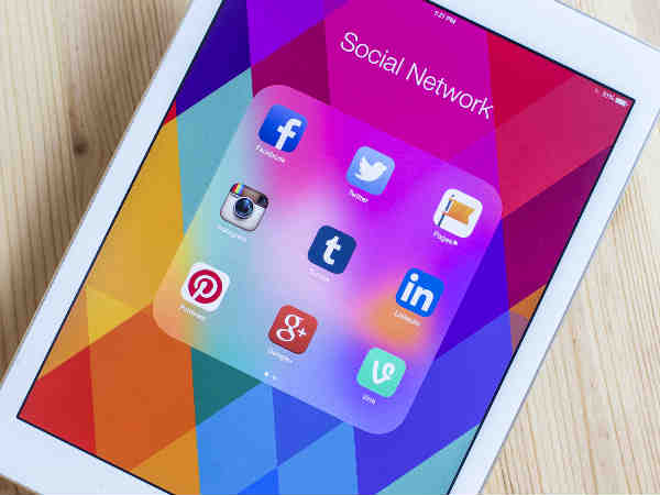 Social media a tool in radicalisation of youths: Police
