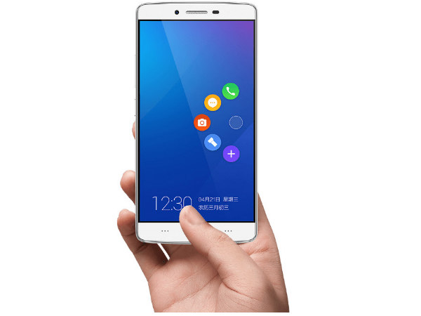 """TCL launches Play 2 and Play 2C with 5"""" HD screen and Titanium body"""