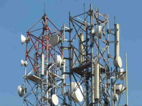 Private telecoms not improving services: Stern steps on calldrop: Govt