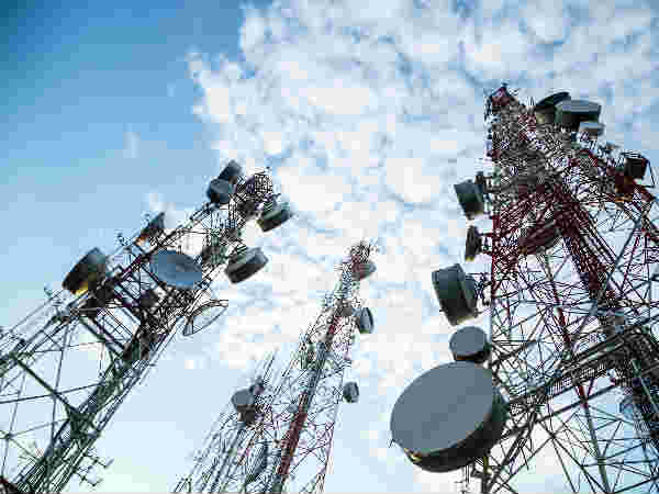 Telcos add 96 lakh GSM subscribers in November to reach 74.9 crore