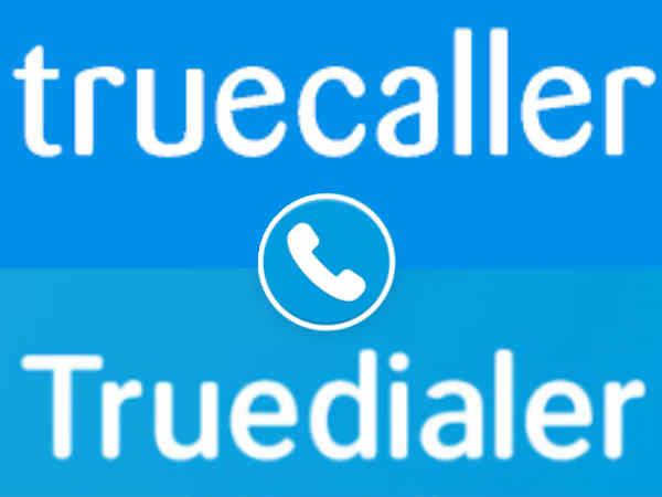Intex mobiles to come with pre-loaded Truecaller app