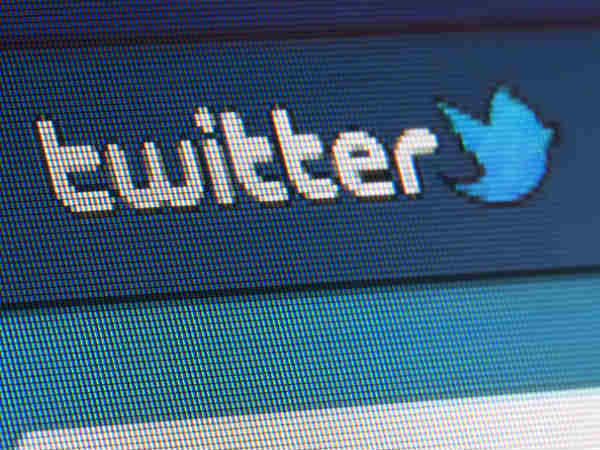 Twitter may own word 'subtweet'