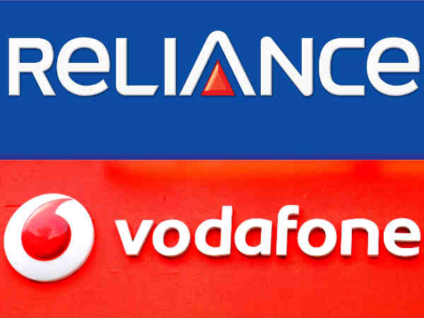 Vodafone, Reliance Communications may clinch 3G, 2G roaming agreements