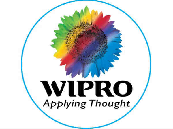 Wipro wins Graham Bell award for Internet of Things solution