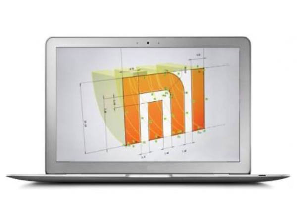 Xiaomi Laptop with 12.5 inch display to launch at Rs 30,000