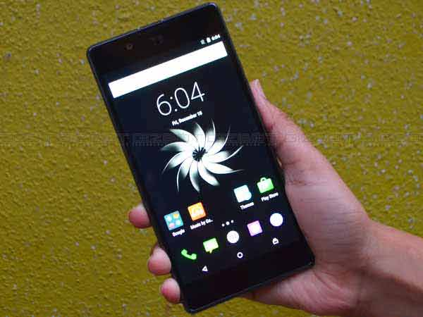 YU Yutopia: 10 Pros and Cons of the 'World's Most Powerful Smartphone