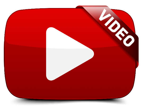 76 percent underage Indian kids use YouTube