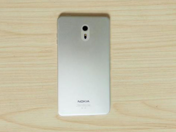 Nokia Coming Back With Android Smartphone: Specs, Design, Release ...