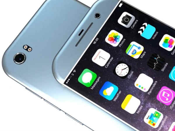 Samsung Galaxy S7 vs Apple iPhone 7: What To Expect From 2016's Phones