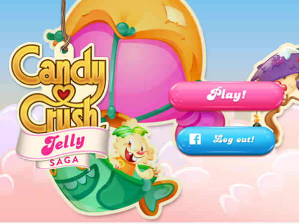 5 Secret Tips For Topping Candy Crush Jelly Saga