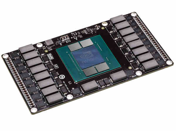 Samsung Begins Production of World's Fastest 4GB HBM2 DRAM