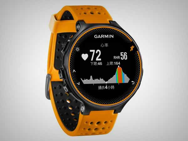 Garmin, one of the most popular Swiss Wearable manufacturer has launch